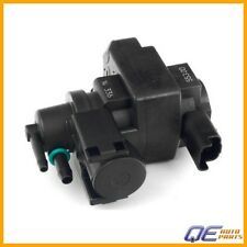 Mini Cooper S r55 r56 r58 r57 r59 r60 Turbocharger Boost Solenoid Valve Pierburg