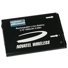 OEM NEW Novatel Mifi 4510 MIFI4510 Verizon 4G LTE Wifi Hot Spot Modem 2352