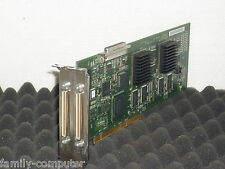 XEROX EFI FIERY  EXP8000  VIDEO CARD ODYSSEY //PN:45052755