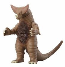 "Bandai Ultraman Ultra Monster 500 ""02 Gomora"" 5"" Figure"