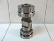 Camshaft for 125cc Atvs, Dirt / Pit Bikes for E-22 Honda Clone Engines