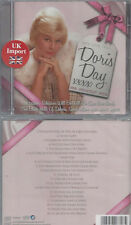 CD--NEU---DORIS DAY--HER GREATEST HITS