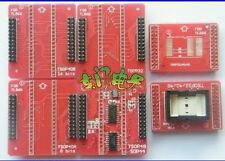 TSOP32/40/48 to DIP40  Adapters for TL866CS TL866A USB Eprom Programmer