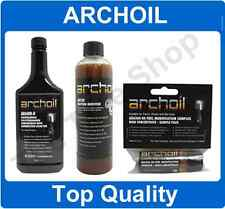 Archoil Professional Diesel Service Pack Fuel Additive Additives