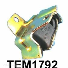 Engine Mount to suit NISSAN TERRANO TD27TI  4 Cyl EFI R20 97-00  (Left Front)