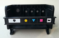 5slot Print Head 564 For HP 7510 7515 D5460 D7560 B8550 C5370 C5380 C6300 C6380