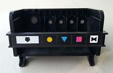 Reman HP 564 5-Slot Printhead for HP B8500 B8550 B8553 Printers PRINT HEAD