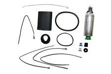 GMB 530-1042 Electric Fuel Pump