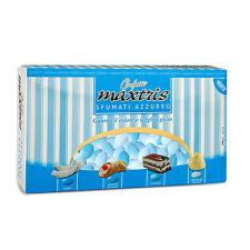 Maxtris Confetti Sfumati di blu- Matrimonio- 1 kg - Promozione Esclusiva!