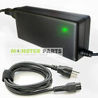 AC ADAPTER POWER SUPPLY 12V Sony CPD-M151 LCD monitor