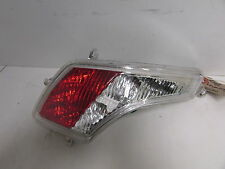 Peugeot Vivacity 50 2010 Right Hand Rear Back Light And Indicator