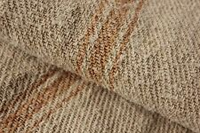 GRAINSACK hemp linen grain sack RUSTIC primitive textile old WASHED ORGANIC