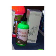 Noodler's - Bottled Ink Green Dragon Highlighter 4.5 oz Eyedropper