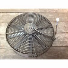 "2700 CFM Procomp 16"" Inch Electric Cooling Radiator Fan hot rod HUGE SALE"