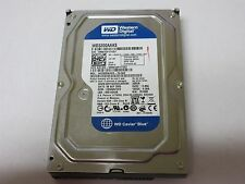 "Western Digital 320GB 7200RPM 3.5"" SATA PC Hard Drive WD3200AAKS Dell 0X391"
