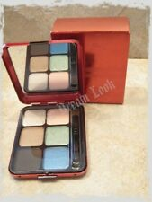MAC Devoted Poppy 6 Classic Eyes Eyeshadow Passions of Red Collection Palette