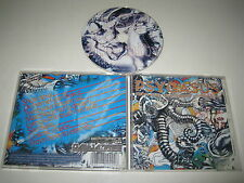 PSYGASUS/FROM HERE TO ETERNITY(GANJATREE/GTRCD02)CD ALBUM