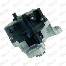 1258 IGNITION DISTRIBUTOR T0T57271 D6086 FORD PROBE MAZDA 626 MILLENIA MX-6