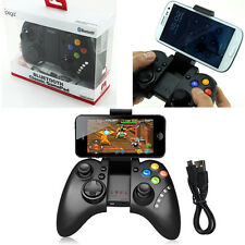 IPEGA Wireless Bluetooth Game Controller Gamepad Joystick for Andorid Samsung S5