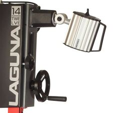 Pro Light System for Laguna 14|Twelve Band Saw - Power Tool Accessories > Saw...