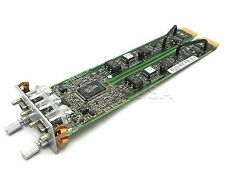 IBM P09L5580 Raid Bypass Module 09L5580