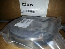 Genuine Case Ingersol   PULLEY ASSY   part#   [IC][C31015]
