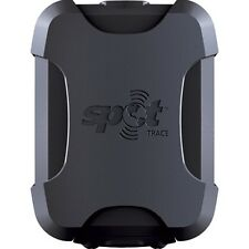 Spot Trace Theft-Alert Satellite GPS Tracking Device SPOT-TRACE-01