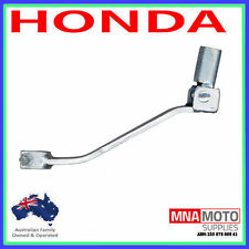 GEAR CHANGE LEVER TO FIT HONDA XR250R 1996 97 98 99 00 01 02 03 04