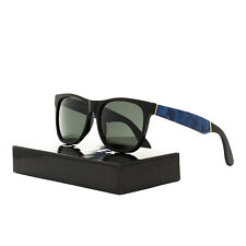 Super Sunglasses NCV Classic Supremo by RETROSUPERFUTURE NEW