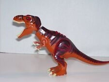 LEGO 5886 - DINO - T-REX / TYRANNOSAURUS - Figure Only - USED