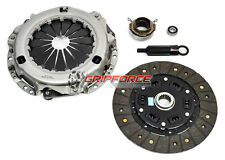 GF CLUTCH KIT for 2005-2012 TOYOTA TACOMA PICKUP TRUCK BASE, PRE-RUNNER 2.7L 4CY