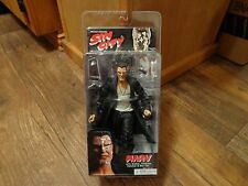 2005 NECA--SIN CITY MOVIE--MARV FIGURE (NEW)
