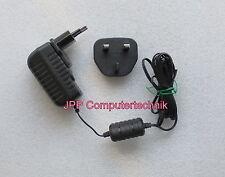 EU UK Dell Monitor Lautsprecher Netzteil SoundBar AS501 AX510 AC Adapter Major