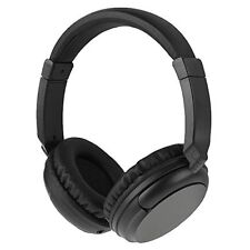 New Fashion 2.4G Wireless Stereo Headset Headphones Earphone for PC Game Player