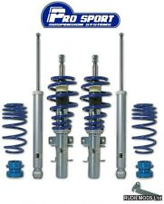Skoda Octavia Mk1 vRS 1.8T Prosport Coilover Lowering Suspension Kit