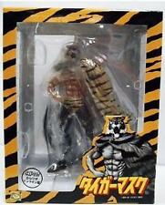 ★ STATUA UOMO TIGRE REAL FIGURE TIGER MAN MASK GOLD LIMITED VERS. NAOTO★