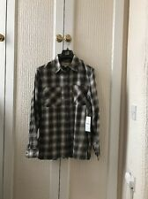 Women's Denim & Supply By Ralph Lauren Shirt New