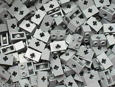 LEGO MdStone brick ref 32064 / Sets 10177 10134 7258 7706 5972 7786 10174 8087