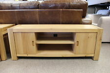 WILLIS AND GAMBIER TALIN TV CABINET BRAND NEW IN BOX