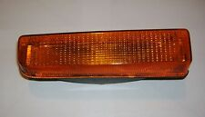 FORD FIESTA MK1/ FANALINO ANTERIORE DESTRO/ RIGHT FRONT TURN LIGHT
