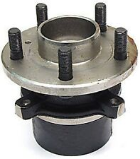 LAND ROVER RANGE P38 95-02 FRONT WHEEL HUB ASSY LEFT LH FTC3243 NEW