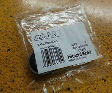 620-1VV Ball Bearing hitachi