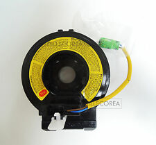 2007-2012 KIA RONDO CARENS Genuine OEM Contact Assy Clock Spring 7CH 93490 1D600