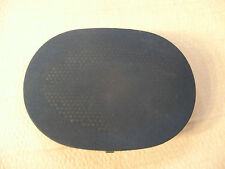 1994-2004 ALFA ROMEO GTV / SPIDER FRONT DOOR SPEAKER COVER GRILLE GRILL