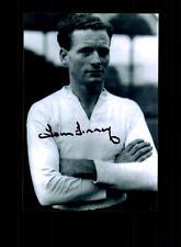 Tom Finney England WM 1950 1954  Foto Original Signiert+A 150972