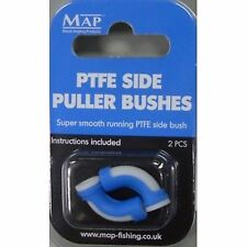 Brand New MAP PTFE Side Puller Bushes (R3050)