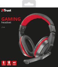 Easyacc Cuffie Gaming Canale Stereo Suono Surround Virtual 7.1 Over ... 55a29983cb77