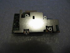 KONICA MINOLTA MAXXUM 7D DC-DC POWER SUPPLY ORIGINAL REPAIR PART,