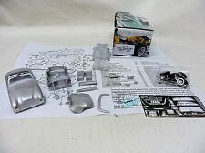 1/43 CL67 ASTON MARTIN DB 2 DROP HEAD COUPE KIT BY SMTS