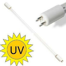 "G22T5L/4P 3000350 UltraViolet 4pin Length: 17 1/2"" - UV UV C Sterilizer Lamp 25W"